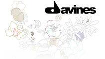 davines+logo1.jpg