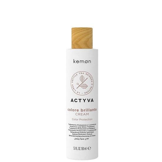 Kemon Colore Brillante cream