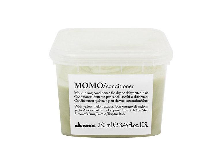 Momo Conditioner Davines (Хидратиращ балсам)