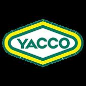 Yacco.png