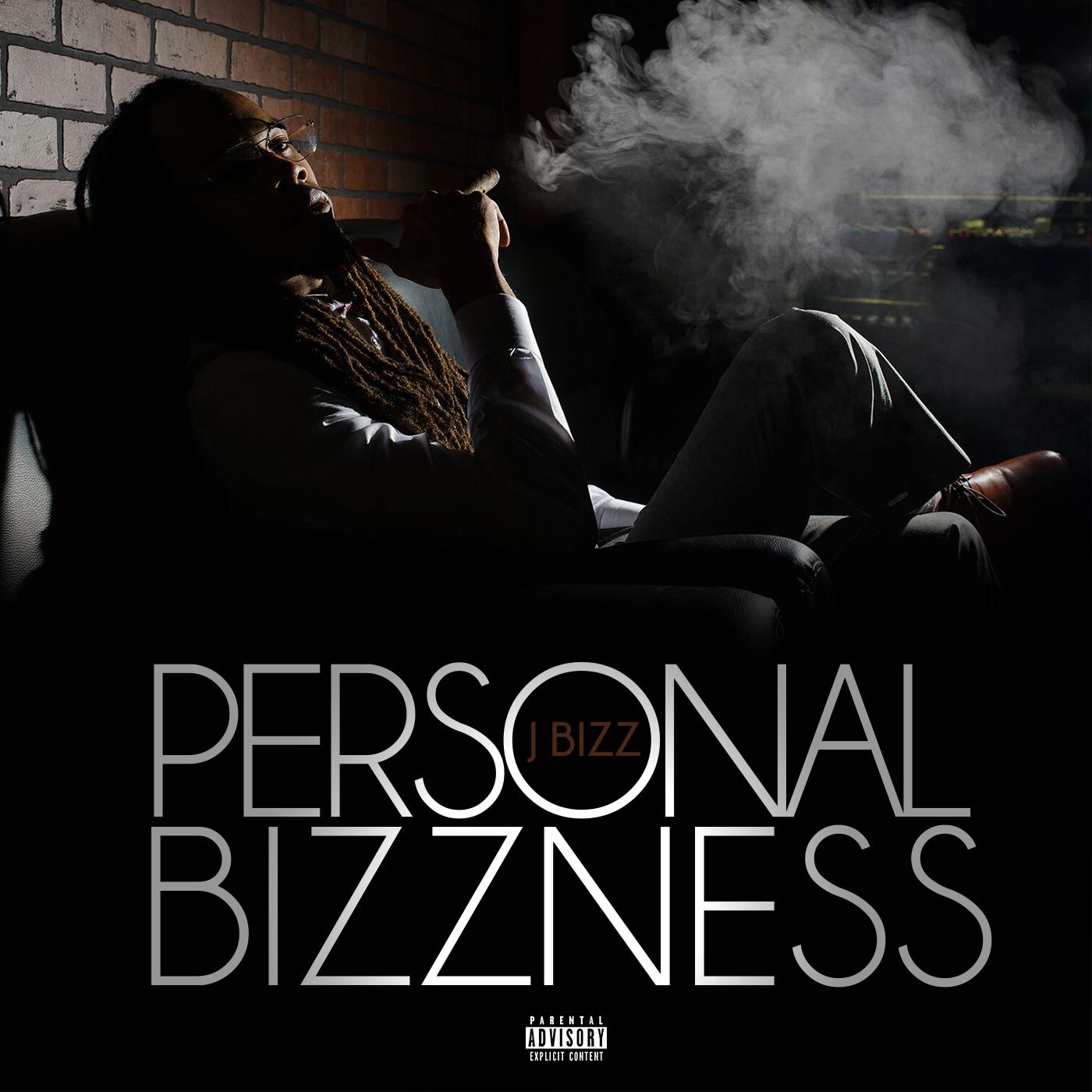 Personal Bizzness