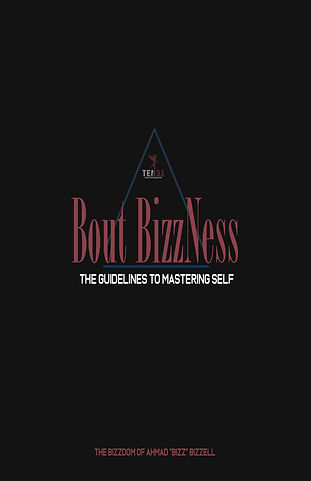 Bout BizzNess Book Cover2_5.5_8.5.jpg