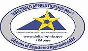 Virginia Registered Apprenticeship.jpeg