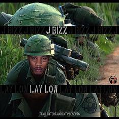 Lay Low Cover Art.jpg