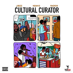 Cultural Curator Cover Art.jpg