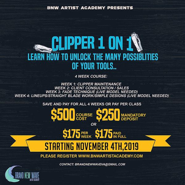 Clipper1on1_2.jpg