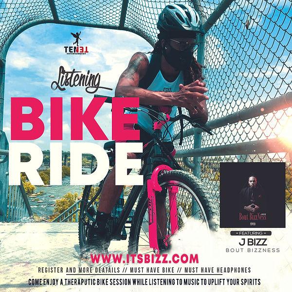 Listening Bike Ride.jpg