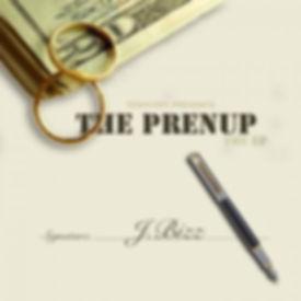 the prenup cover art.jpg