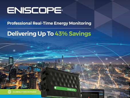 Eniscope (Philippines' assistance towards energy saving)