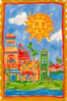 Buzz2001's Coronado Springs Resort CSR Website