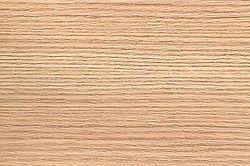 Rift Cut White Oak.jpg