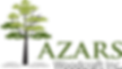 Azars_Logo_RGB.png
