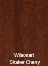 wilsonart-shaker-cherry_edited.jpg