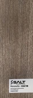 Maranello.jpg