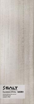 Eucalipto White.jpg