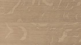 qrt-sawn-white-oak.jpg