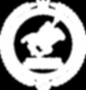 Polo Logo Final White-01.png