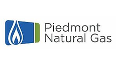 piedmont natural gas.png