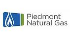 piedmont natural gas.png