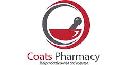 Coats pharmacy.png