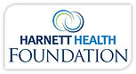 Harnett Health Foundation Logo.jpg