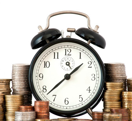 10 Ways Technology Will Save You Time & Money
