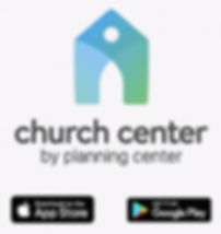 Planning center app.jpg