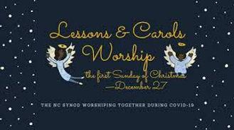 NC Synod Lesson & Carols 2020.jpg