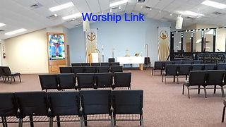 Worship Link