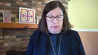 ELCA Bishop Eaton.jpg