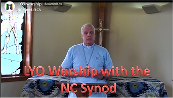 LYO Worship.png