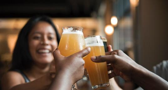 alcoholic-beverage-bar-beer-beverage-126
