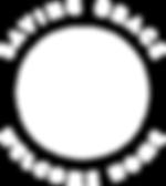 savinggrace_logo_monogram1-white.png