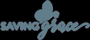 savinggrace_logohoriz-blue.png