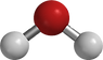 molecular_structure02_edited.png
