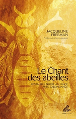 Le_Chant_des_abeilles_grande.webp