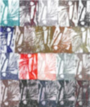 Final - Stark Crew - Album Art - r2.jpg