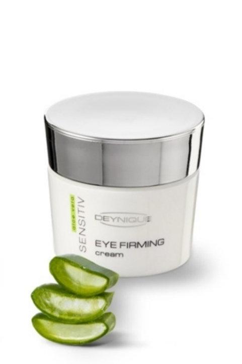 Aloe Vera Eye Firming Cream
