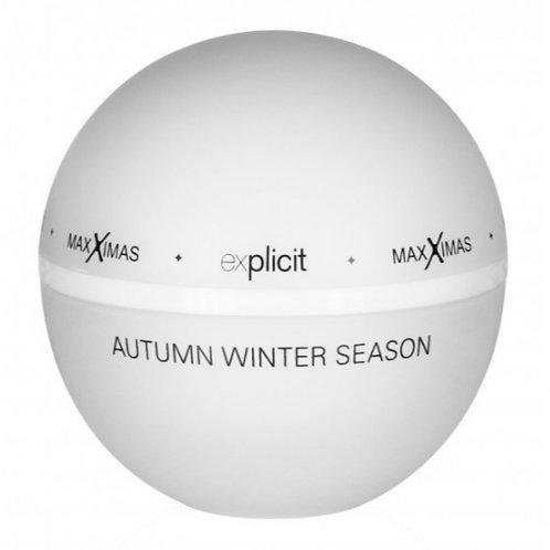 Autumn Winter Season
