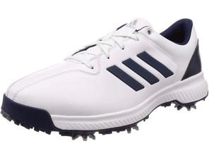 Golf Shoe Review: Adidas Men's CP Traxion Boa Golf Shoe