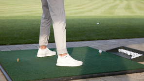 Why Should You Get Spikeless Golf Shoes?