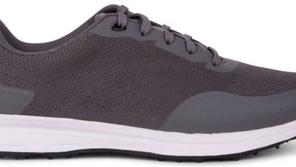 Review: Benross Diablo Golf Shoes