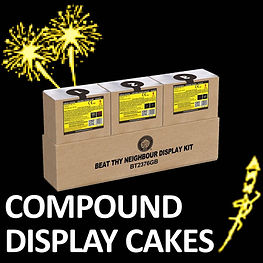 Compound Display Cakes.JPG