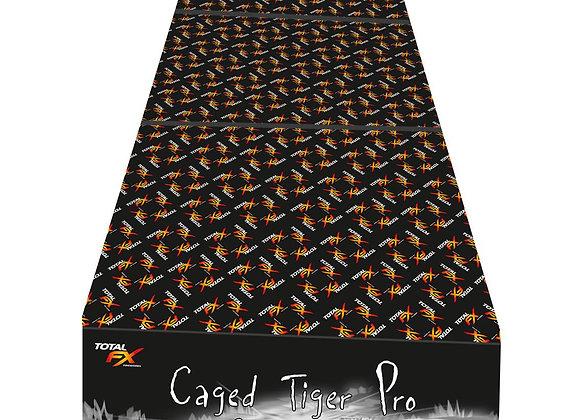 Caged Tiger Pro