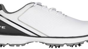 Review: Rife RF-05 Golf Shoe