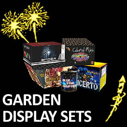 Garden Display Sets.JPG