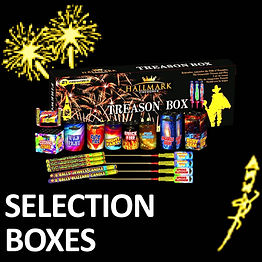 Selection Boxes.JPG