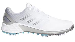 Golf Shoe Review: Adidas Golf ZG21 Golf Shoe
