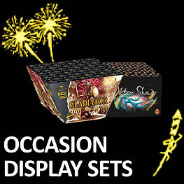 Occasion Display Sets.JPG