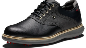 The Best Black Footjoy Golf Shoes Available Right Now